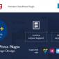 WordPress Blog Layout Plugin