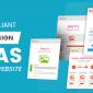 Brilliant Blog Design Ideas for Your Website