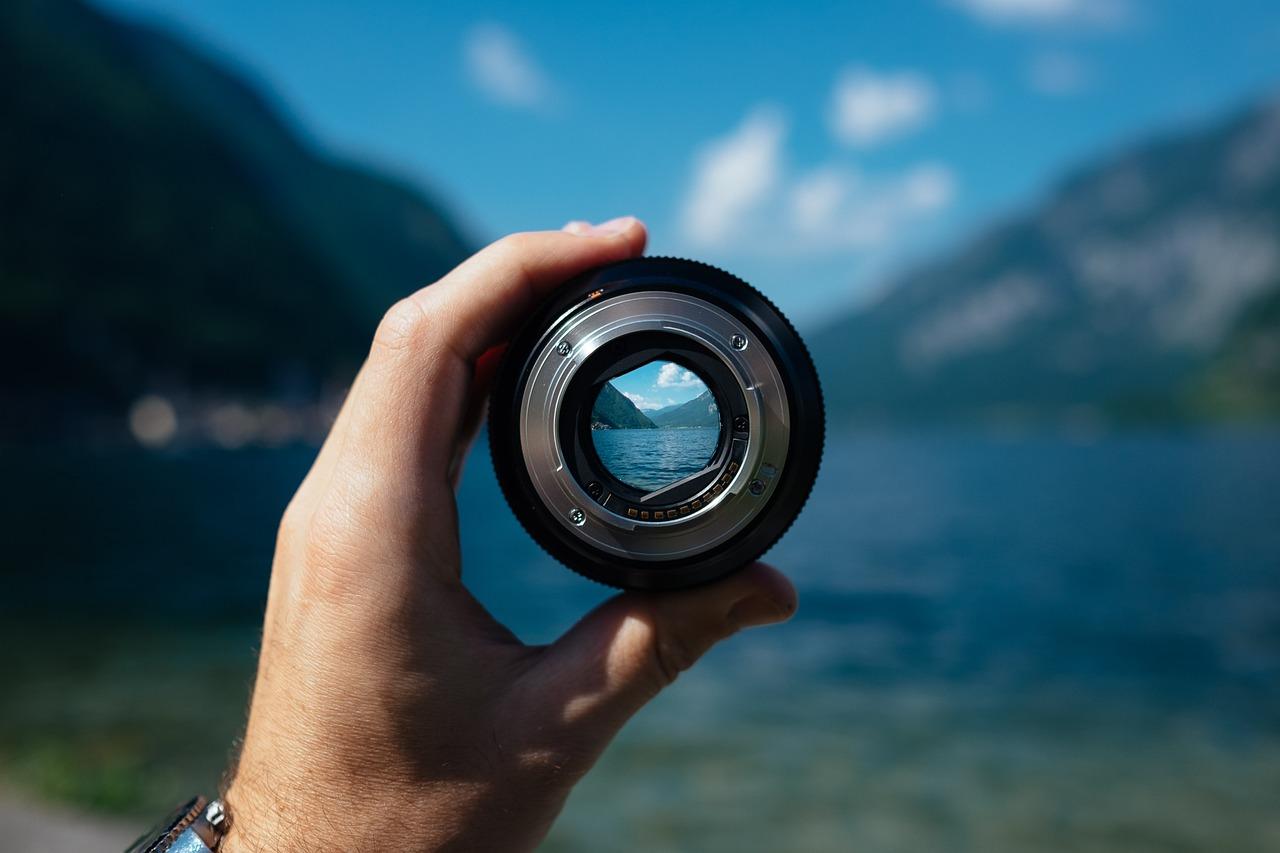 Make your blog focused