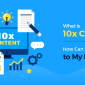How To Build 10x Content To Get More Traffic