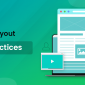 Blog Layout Best Practices